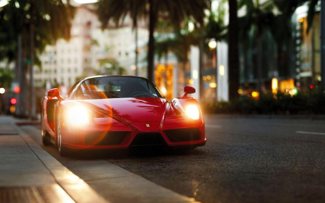 4k Hd Wallpapers For Pc Cars Bestpicture1 Org
