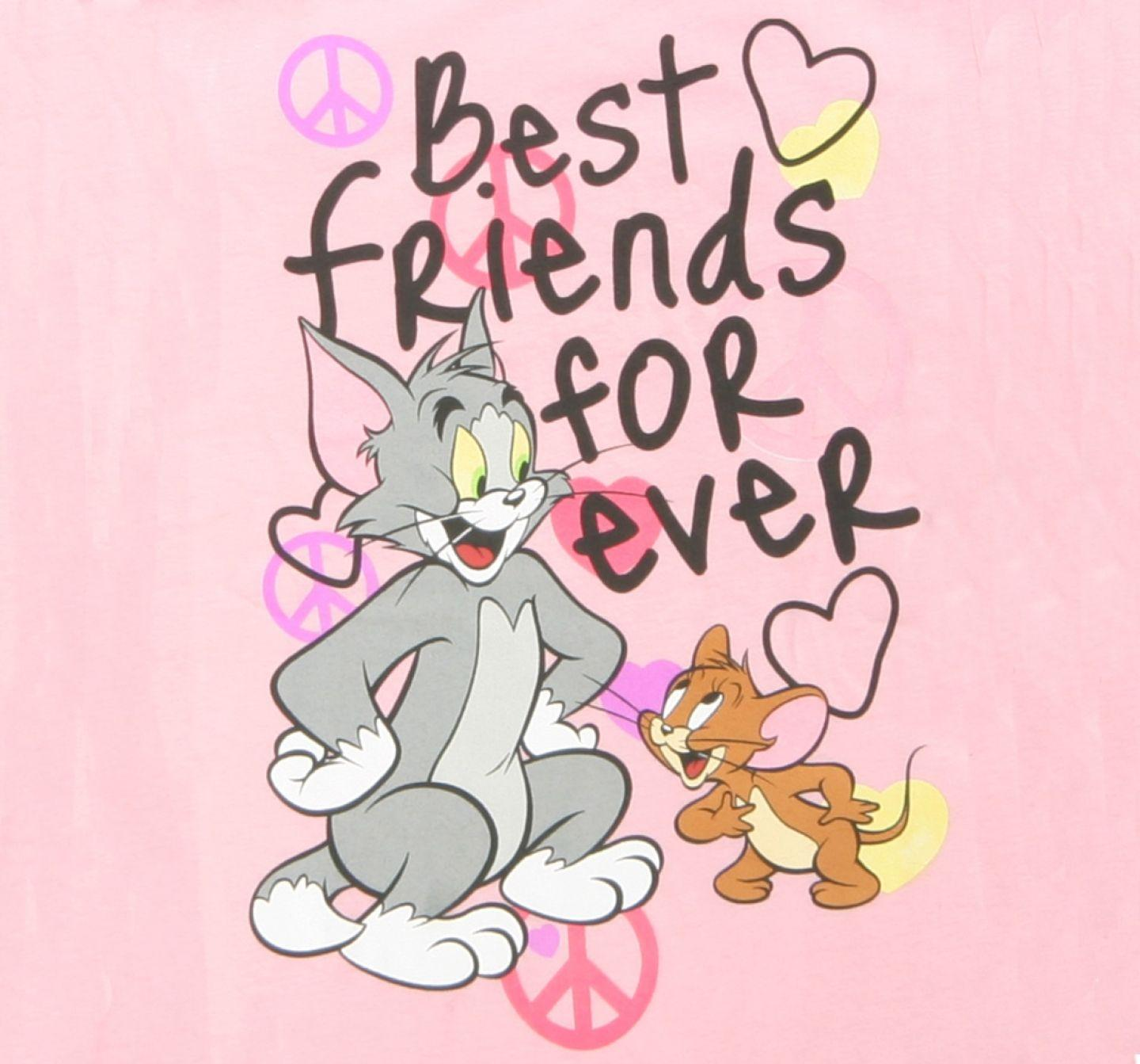 cute friends forever wallpapers