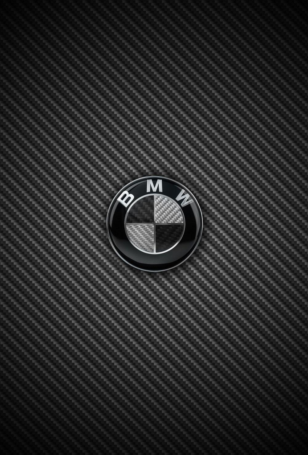 Bmw X6 Wallpaper Iphone Bmw M Power Wallpapers Wallpaper Cave
