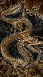 Wallpapers Dragon Iphone Wallpaper Cave
