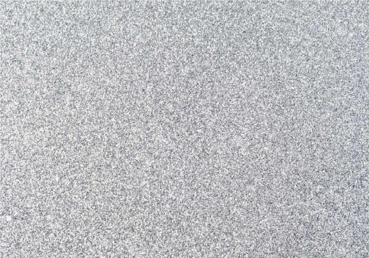 Silver Glitter Backgrounds