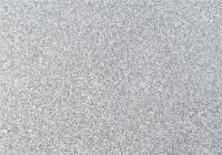 Silver Glitter Backgrounds - Wallpaper Cave