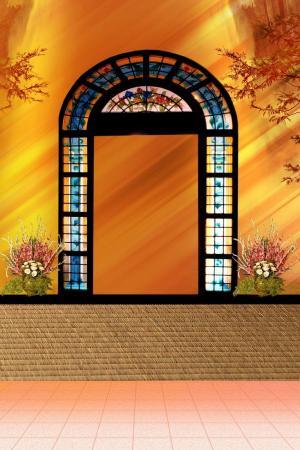 studio backgrounds background editing photoshop wallpapers album indian adobe window resolution modeling