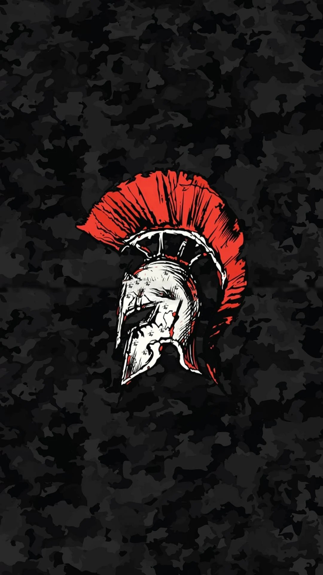 Spartan Helmet Wallpaper : spartan, helmet, wallpaper, Spartan, Helmet, Wallpapers, Wallpaper