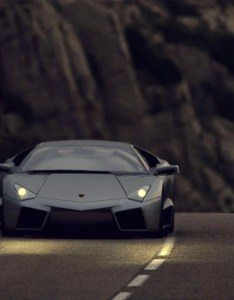 Wallpaper cave also black lamborghini wallpapers rh wallpapercave