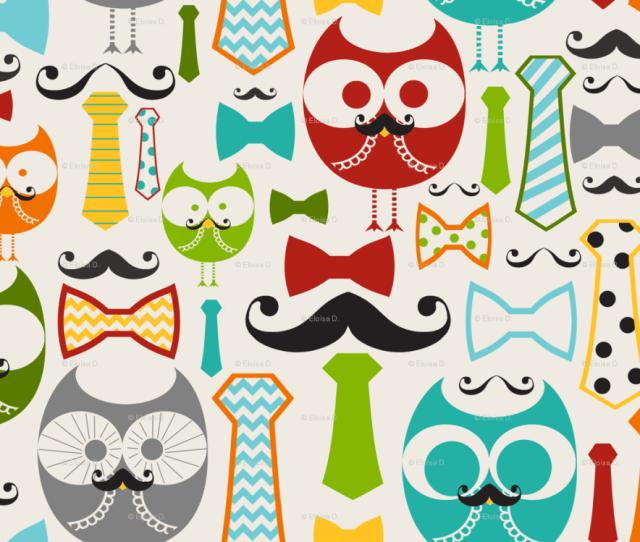 Free Owl Wallpapers Wallpaper Cave Source  C2 B7 Cute Girly Owl Screensavers Www Topsimages Com