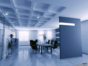 Office Room Background Images 2