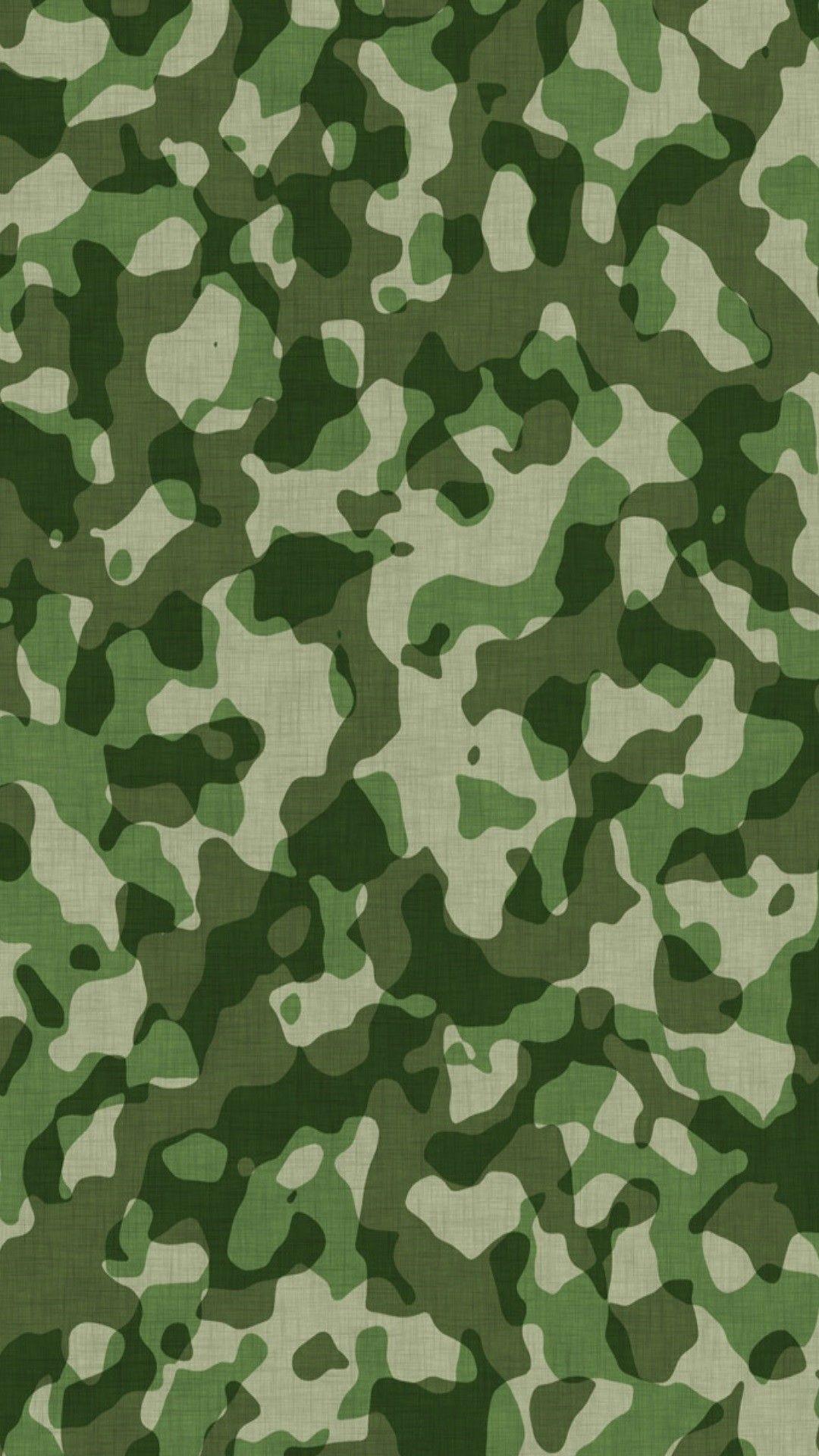 Background Hijau Army : background, hijau, Green, Wallpapers, Wallpaper