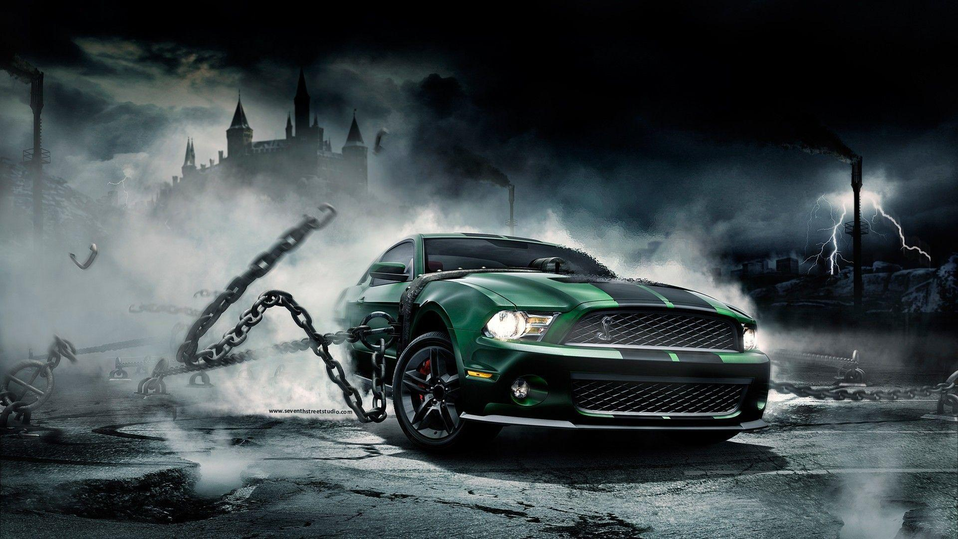Here goes the list of cool car wallpapers to spice up your desktop or laptop 1. Desktop Car Hd Wallpaper For Pc Picture Idokeren