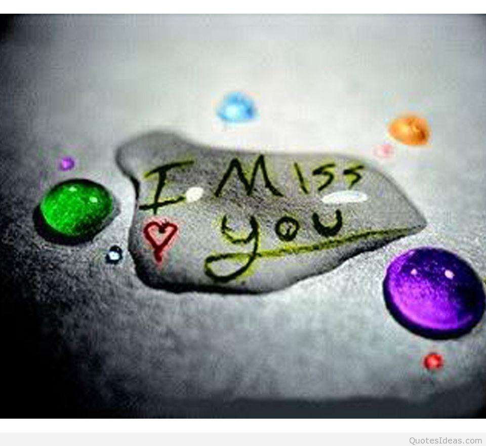 Miss U Jaan Hd Wallpaper Bestpicture1org