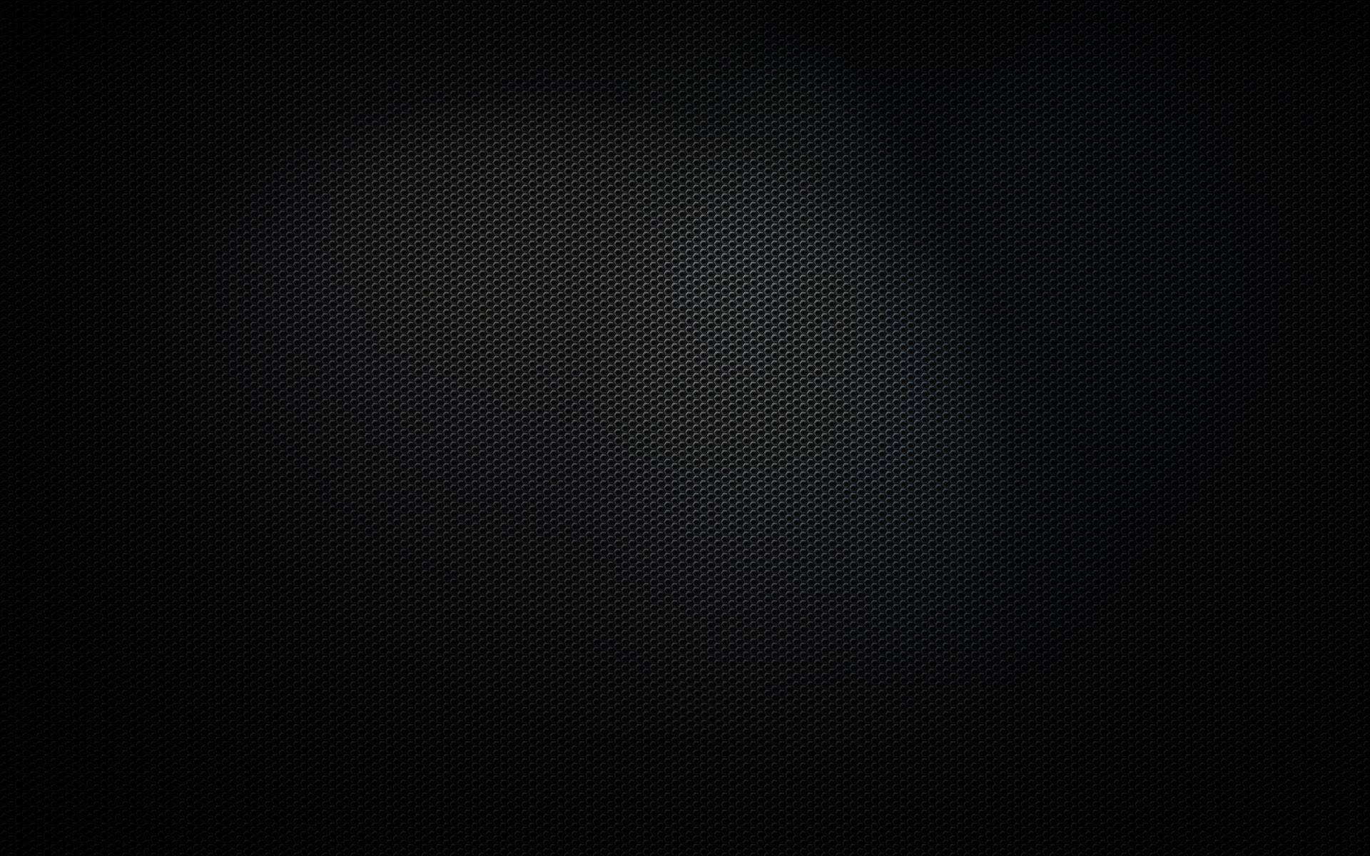 black abstract backgrounds designs