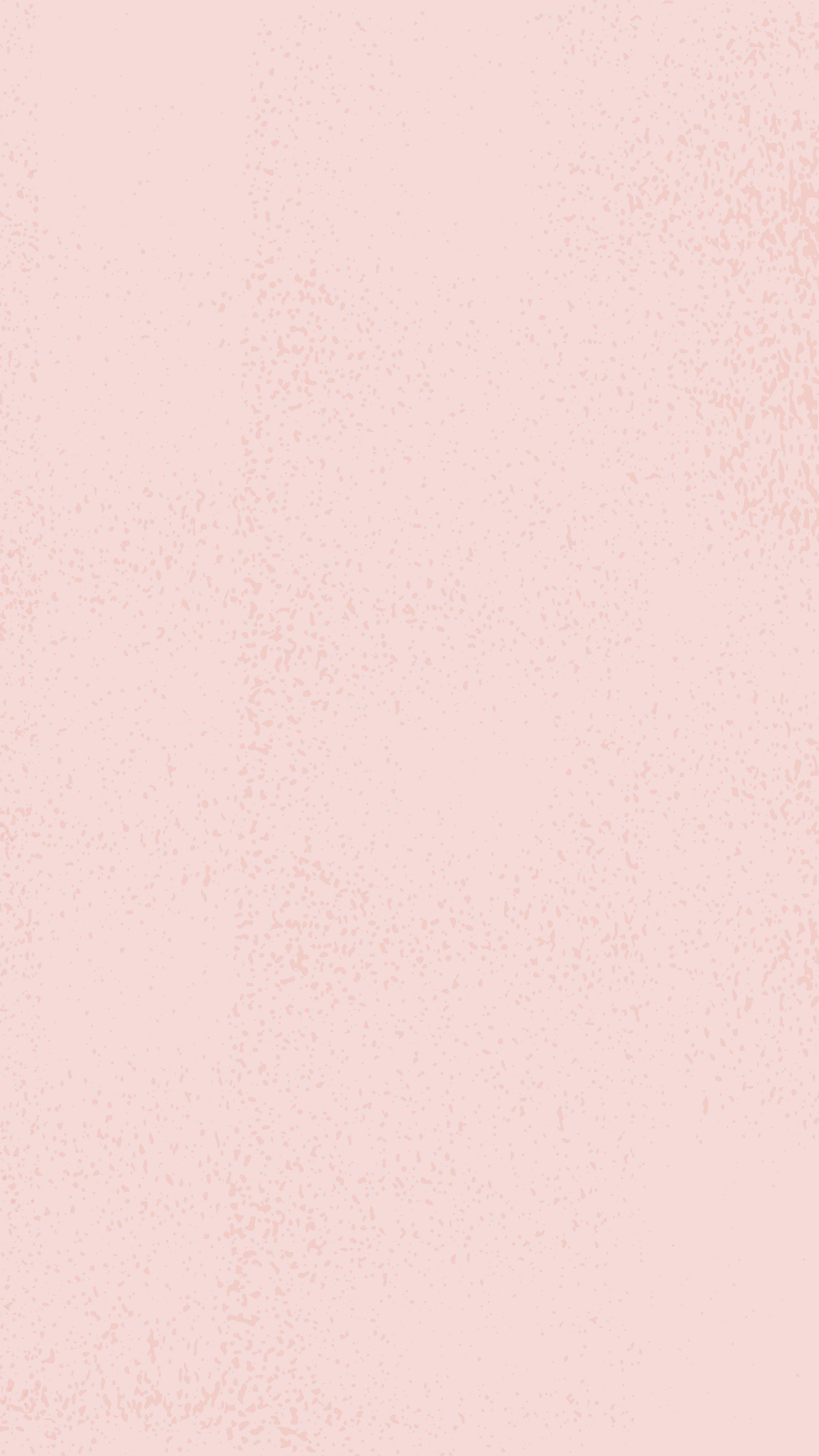 Wallpaper Warna Polos : wallpaper, warna, polos, Wallpapers, Polos, Wallpaper