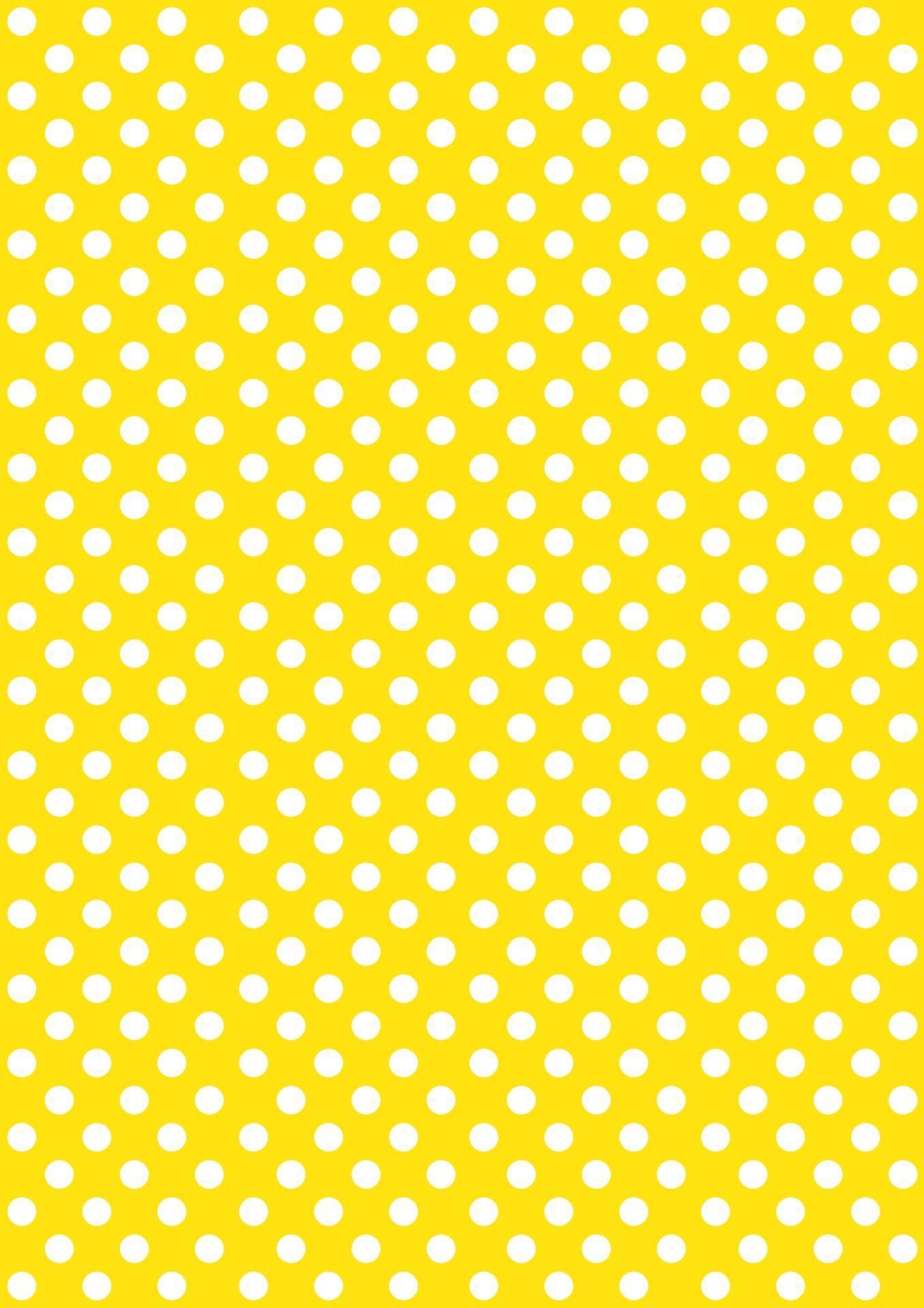 Background Kuning Emas : background, kuning, Backgrounds, Kuning, Wallpaper