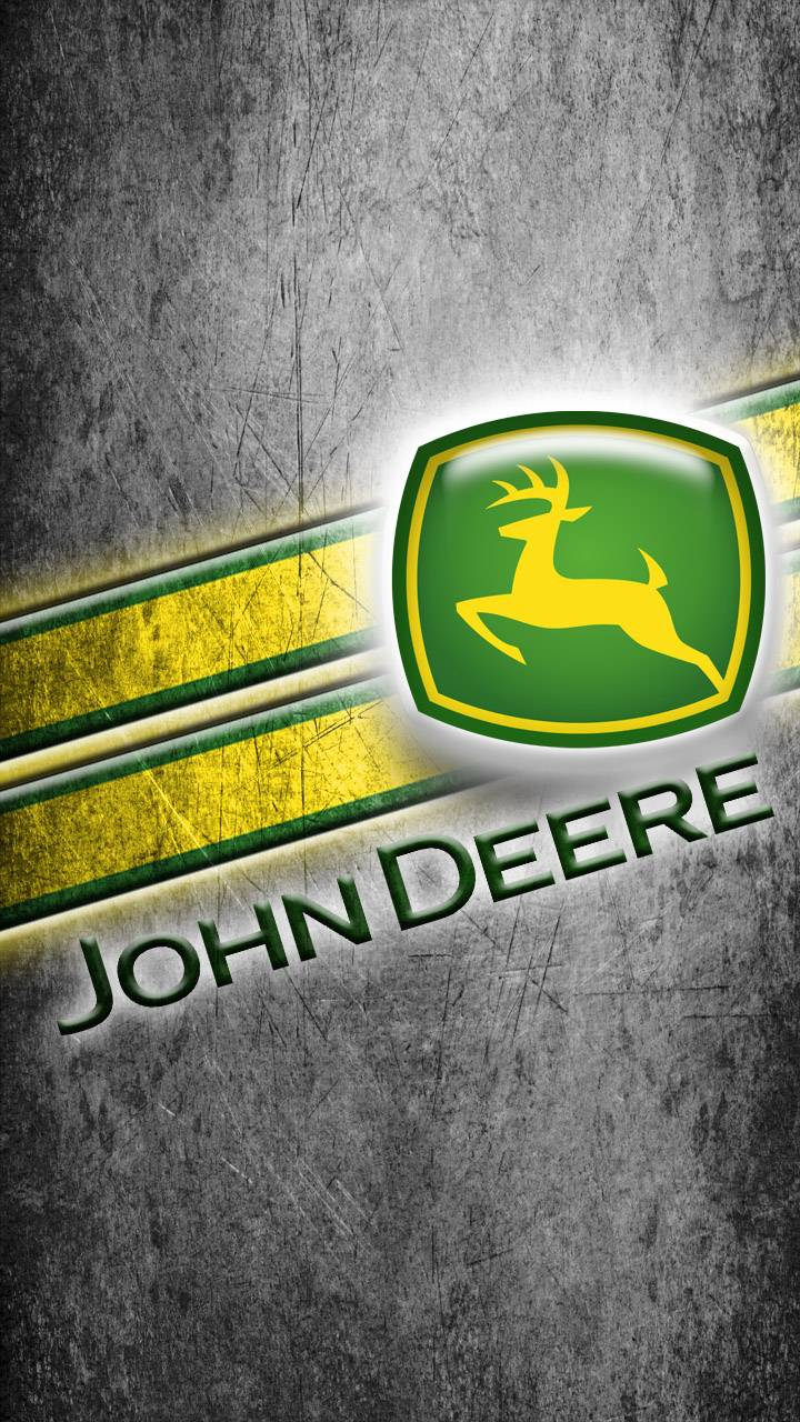 Zedge Wallpaper Hd Free John Deere Cell Phone Wallpapers Wallpaper Cave