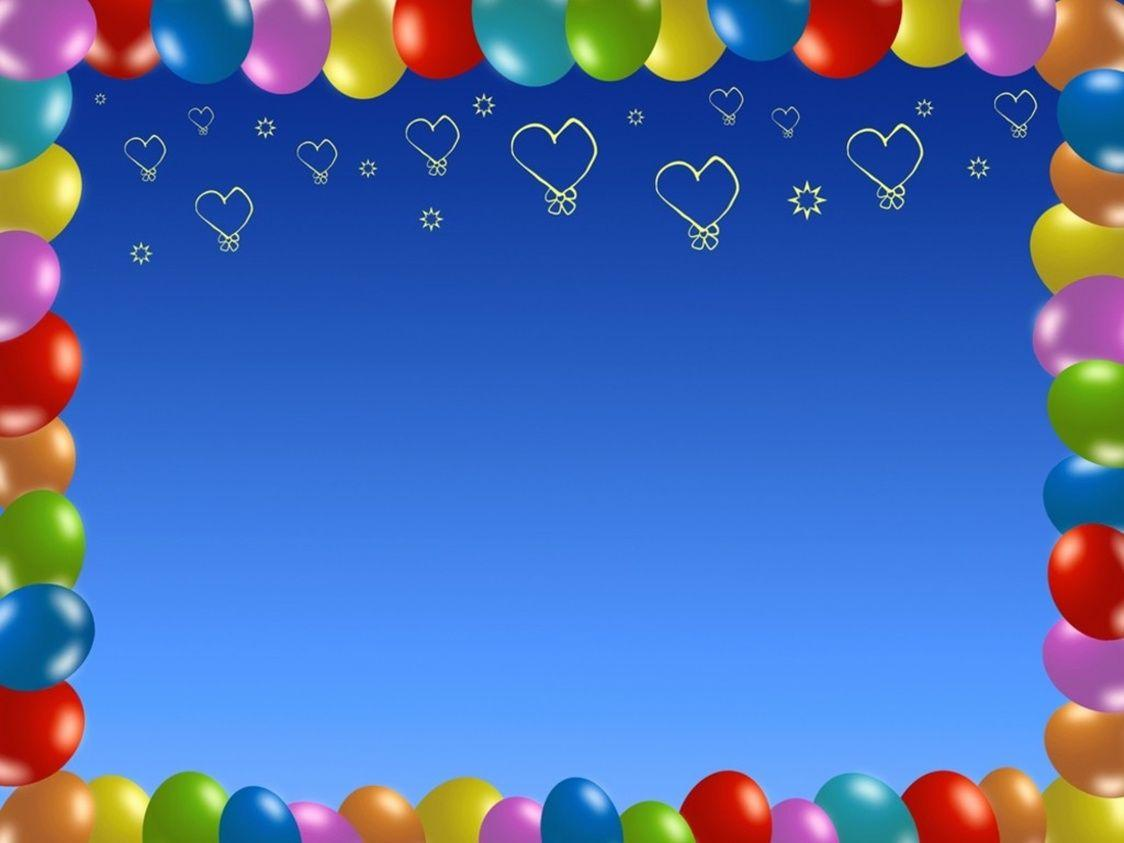 high resolution birthday backgrounds