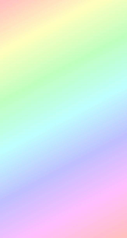Pastel Rainbow Backgrounds Tumblr Novocom Top