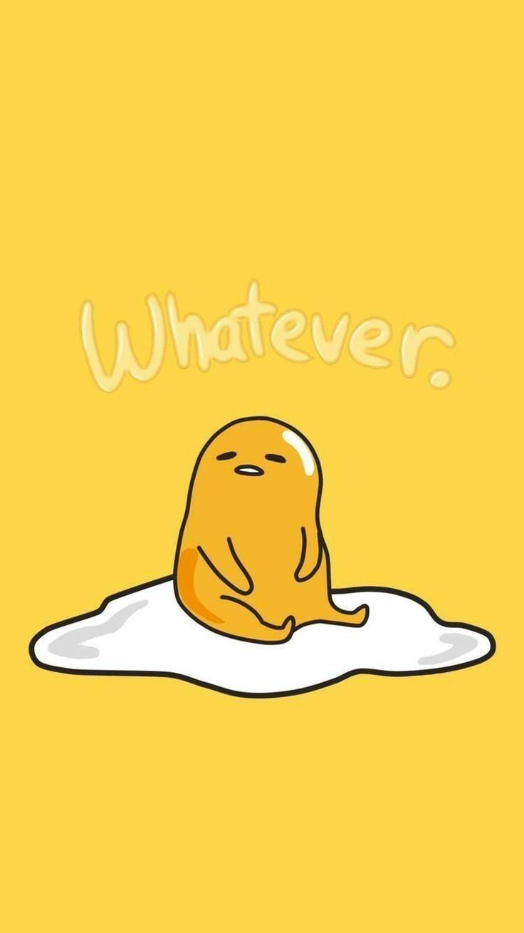 Funny Anime Wallpaper Iphone : funny, anime, wallpaper, iphone, Funny, Anime, Wallpaper, Iphone, Tachi