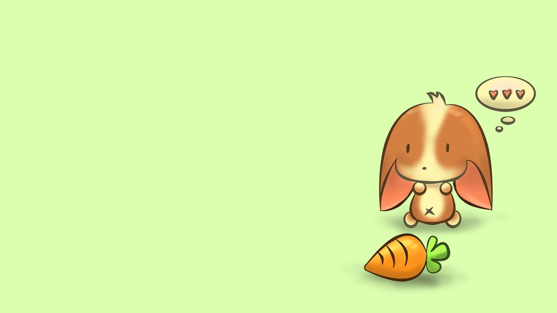 backgrounds chibi wallpaper cave