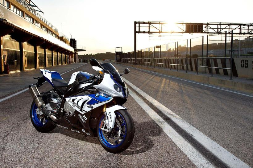 Bmw S1000rr Hd Wallpaper For Mobile Images | Best bmw ...