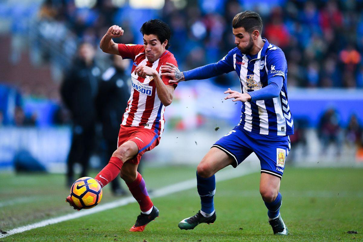 Theo hernandez, mike maignan, davide calabria and 5 others. Theo Hernández Wallpapers - Wallpaper Cave