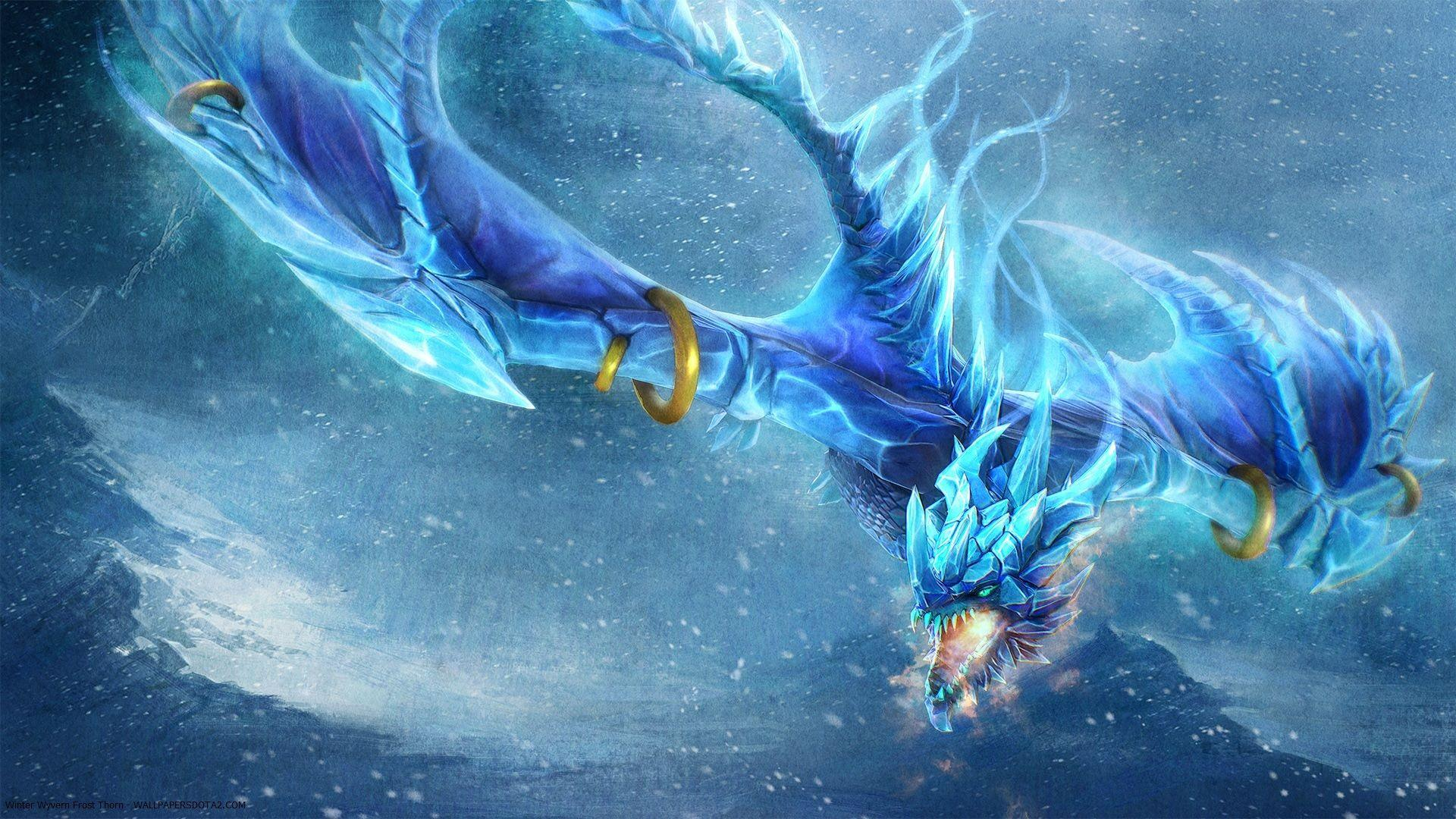 wyvern wallpapers wallpaper cave