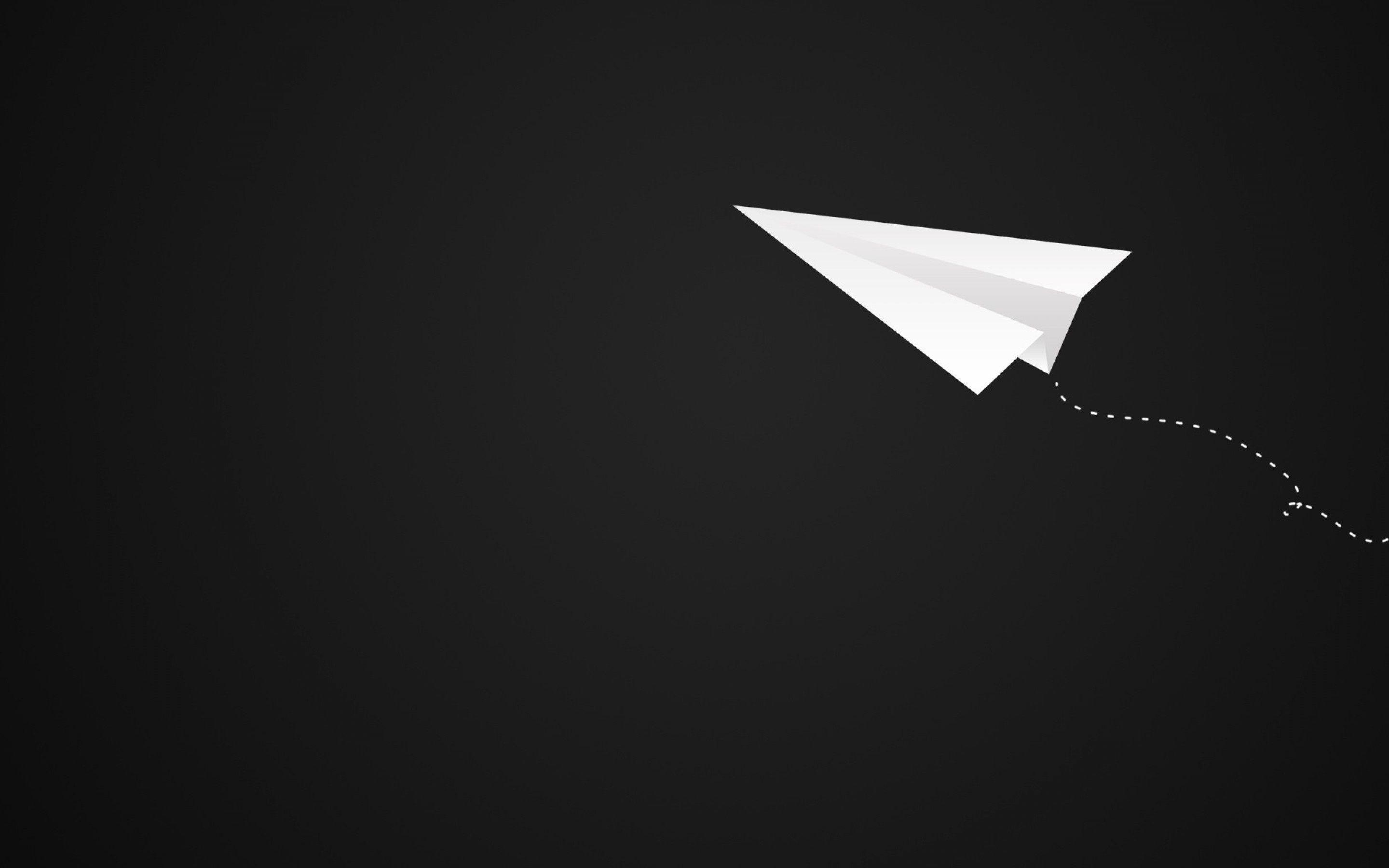 paper airplane wallpapers wallpaper