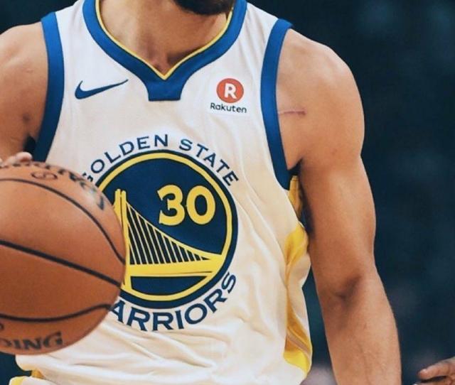 Stephen Curry Wallpaper Basketballmemes Sports Pinterest