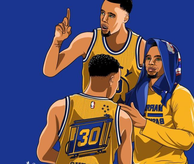 Stephen Curry Wallpaper By Akaithedesigner On Deviantart