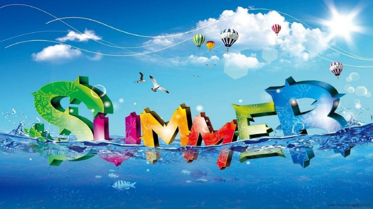 Summer Season HD Wallpapers | Beautiful images HD Pictures & Desktop ...