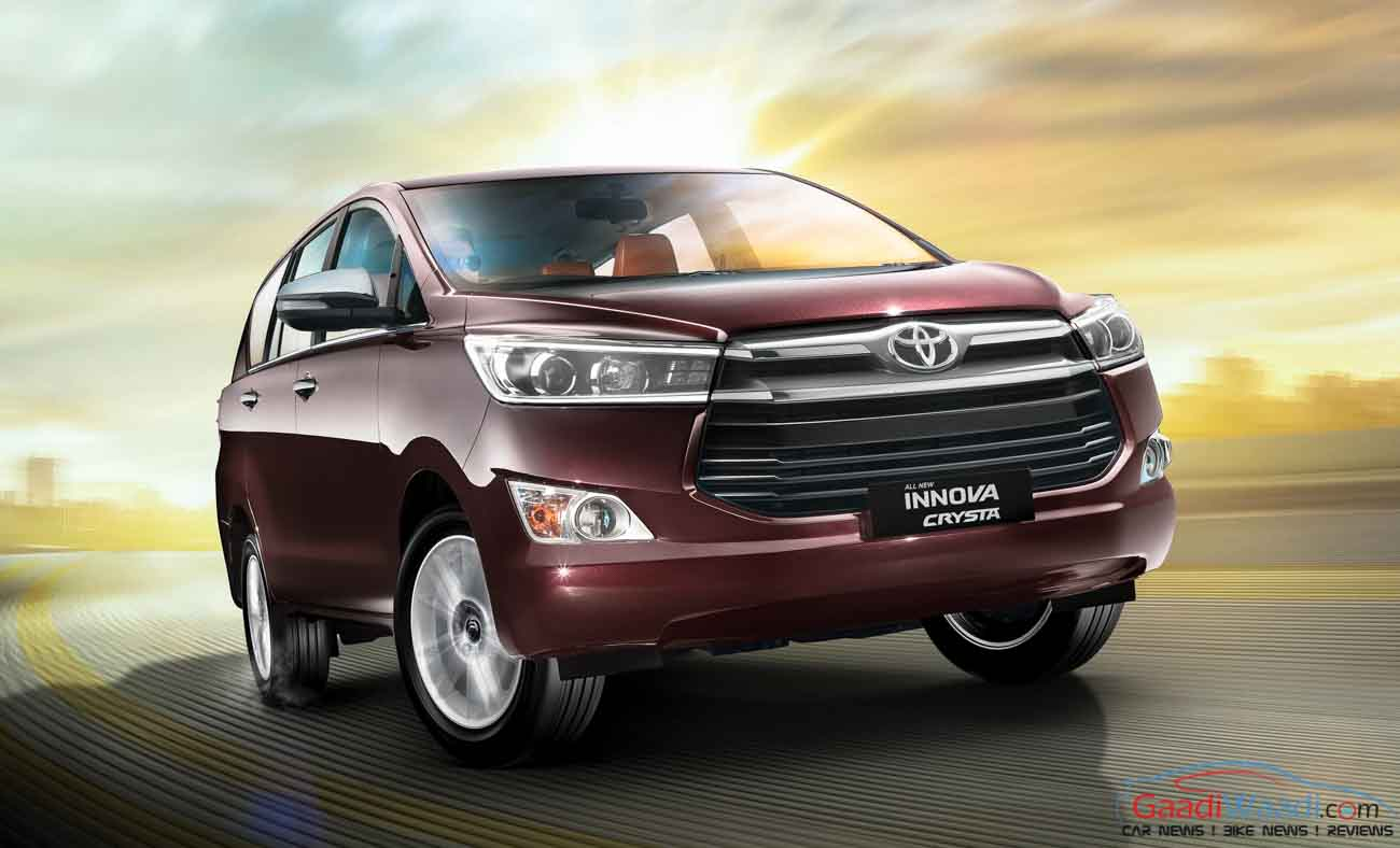 wallpaper all new kijang innova brand toyota camry nigeria wallpapers cave we have designed crysta with the existing customers in mind
