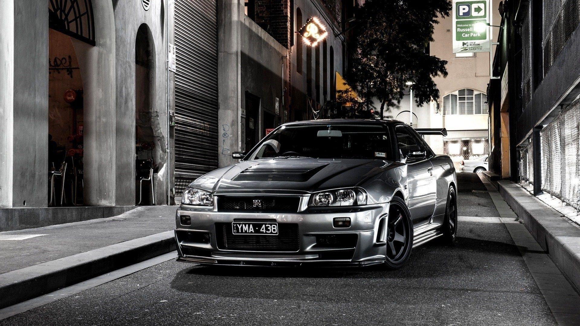 It is a vast and growing list grouped by automaker, most popular, popular supercars, and popular concepts. Japan Cars Wallpapers Wallpaper Cave