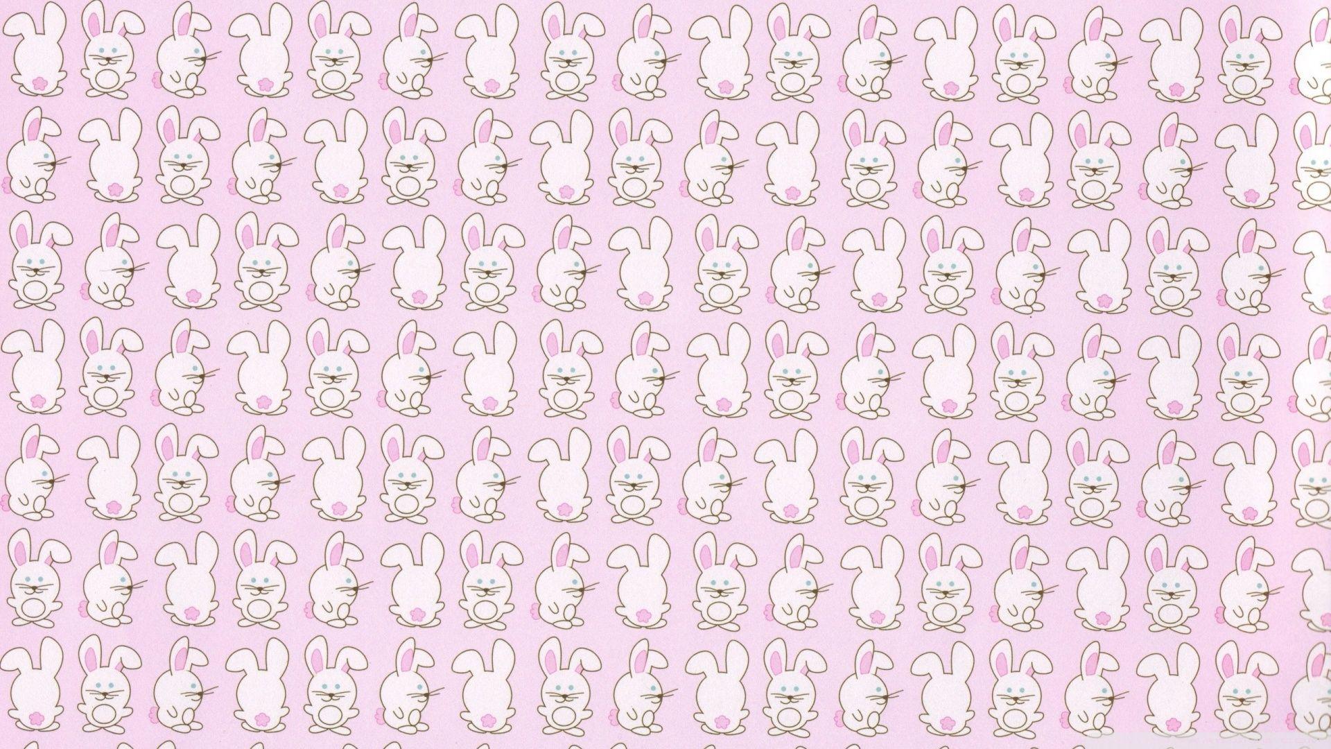 cute pattern desktop wallpapers