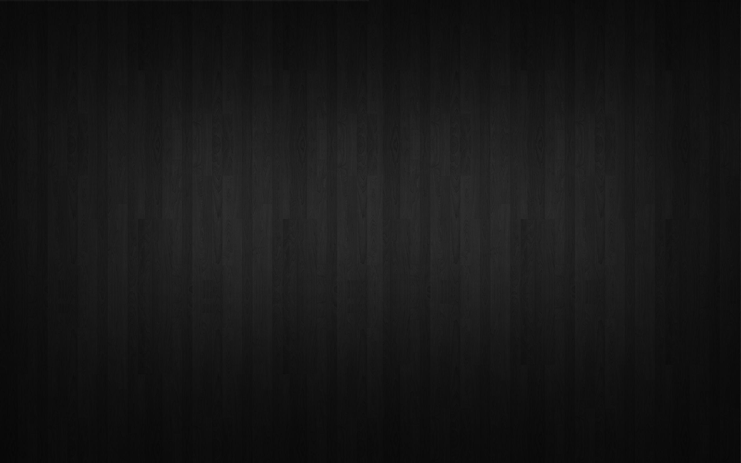 Hufflepuff Wallpaper Iphone Black Wood Wallpapers Wallpaper Cave