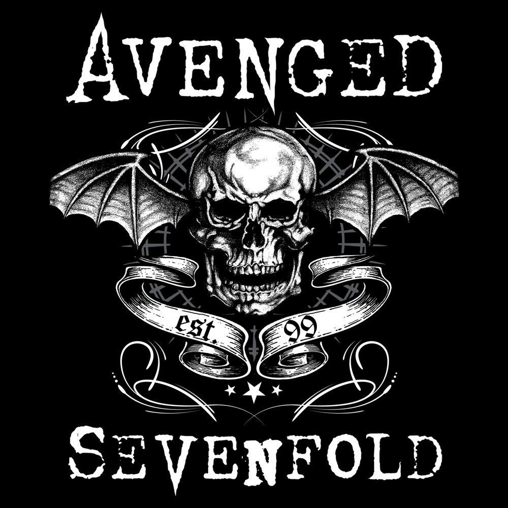 avenged sevenfold nightmare wallpapers