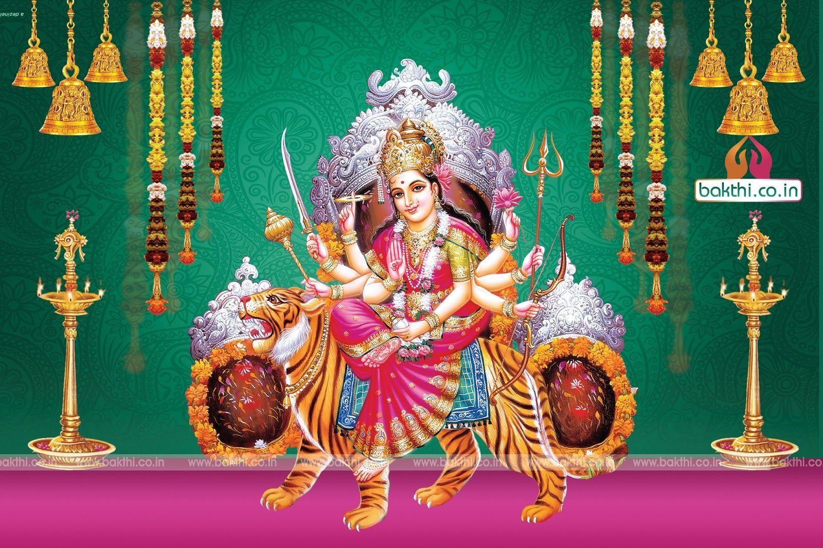 Laxmi Wallpaper Hd Madha Wallpapers Rc Pictures Hd Wallpaper Cave