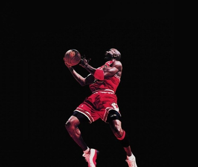 Nike Wallpapers Hd Iphone Group