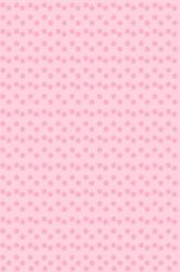 Tumblr Backgrounds Cute Pink Wallpaper Cave