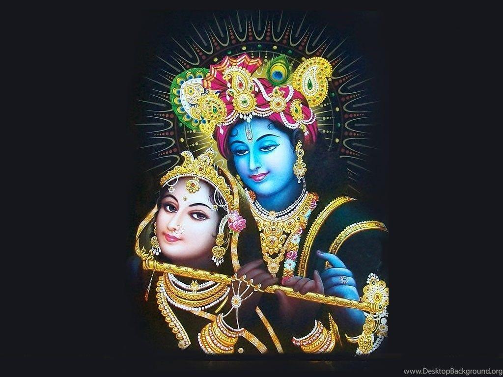 krishna radha wallpapers hd