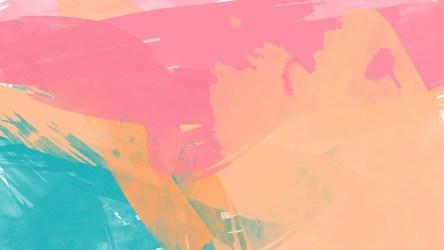 Wallpapers Pastel Tumblr Wallpaper Cave