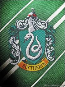 slytherin wallpapers quidditch