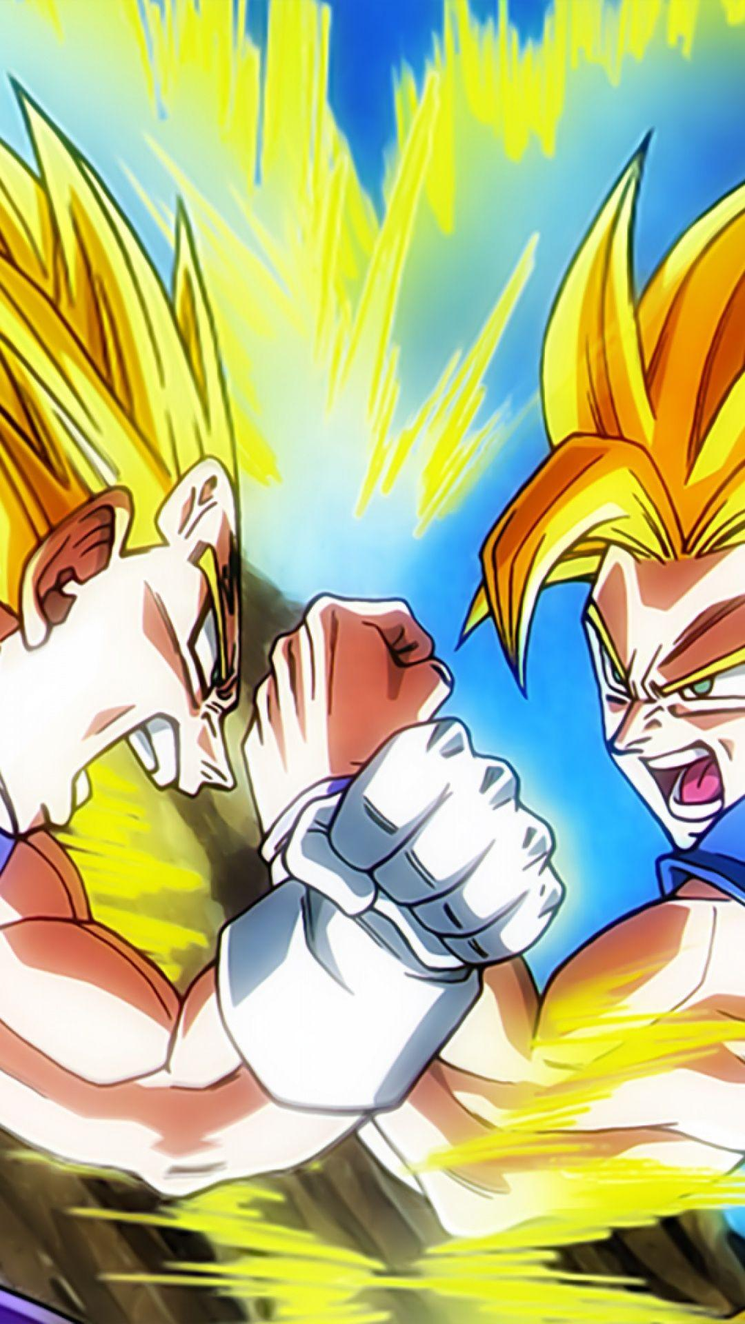 Discover pc & iphone backgrounds with you favorite dragon ball character. Vegeta Dbz Iphone Wallpapers - Wallpaper Cave