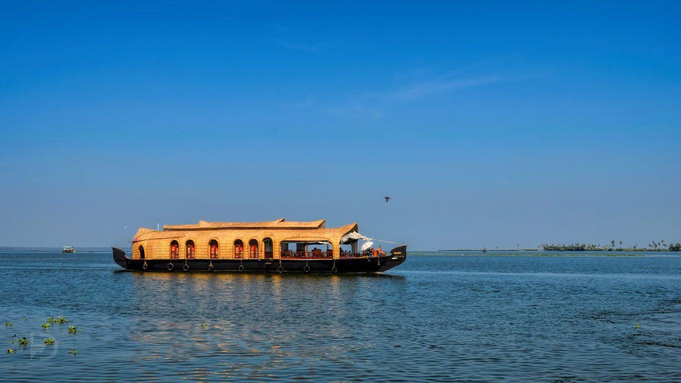 kerala tourism hd wallpapers