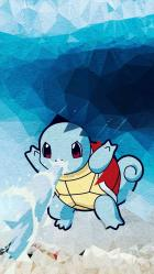 pokemon iphone squirtle wallpapers go squirtel backgrounds phone app pokeball cool pokemon squad cave wallpaperaccess
