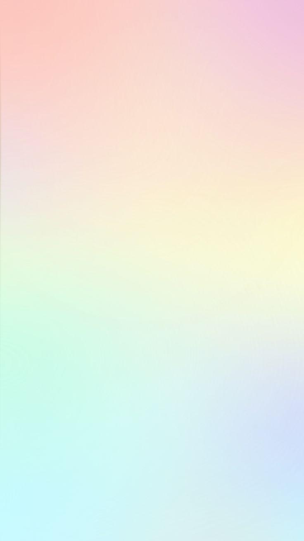 Wallpaper Warna Polos : wallpaper, warna, polos, Wallpapers, Iphone, Polos, Wallpaper