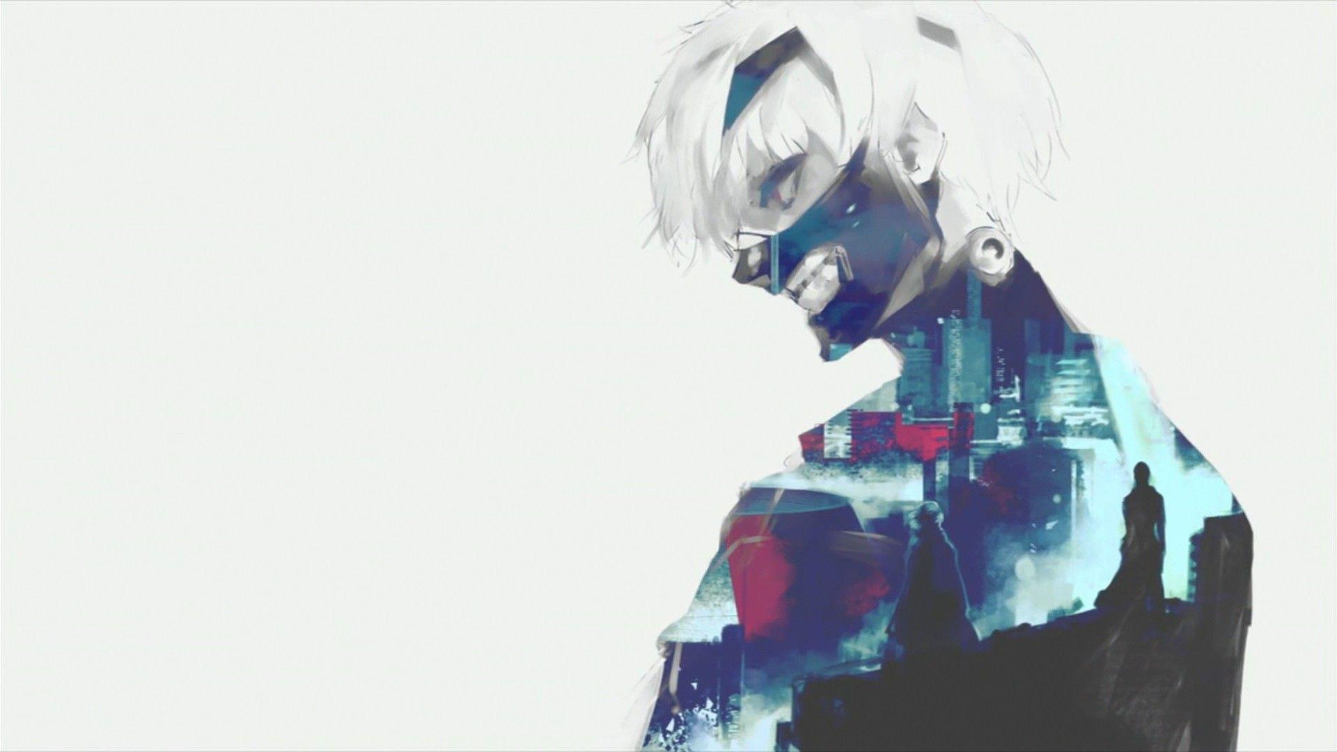 This app is made to be simple and easy to operate. Tokyo Ghoul 4K Wallpapers - Wallpaper Cave