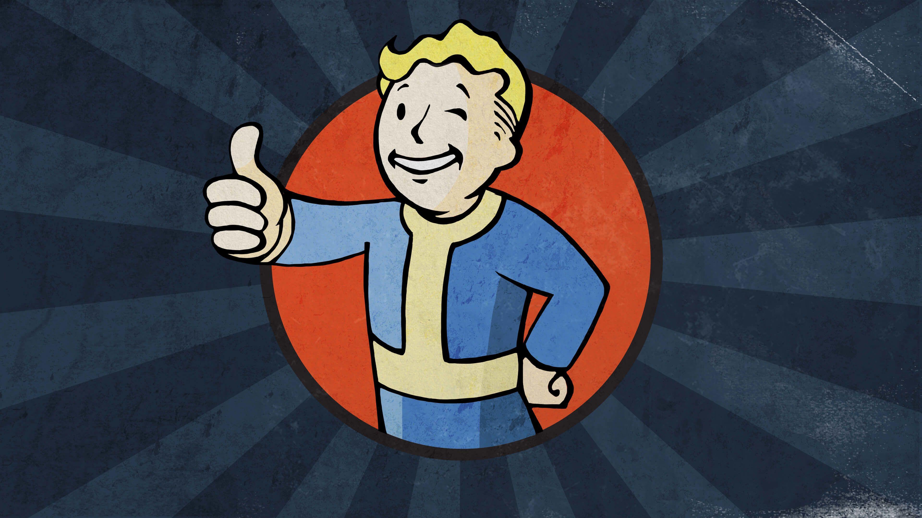 Fall Out Boy Wallpaper Desktop Fallout Shelter Wallpapers Wallpaper Cave