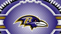 Baltimore Ravens 2018 Wallpapers - Wallpaper Cave