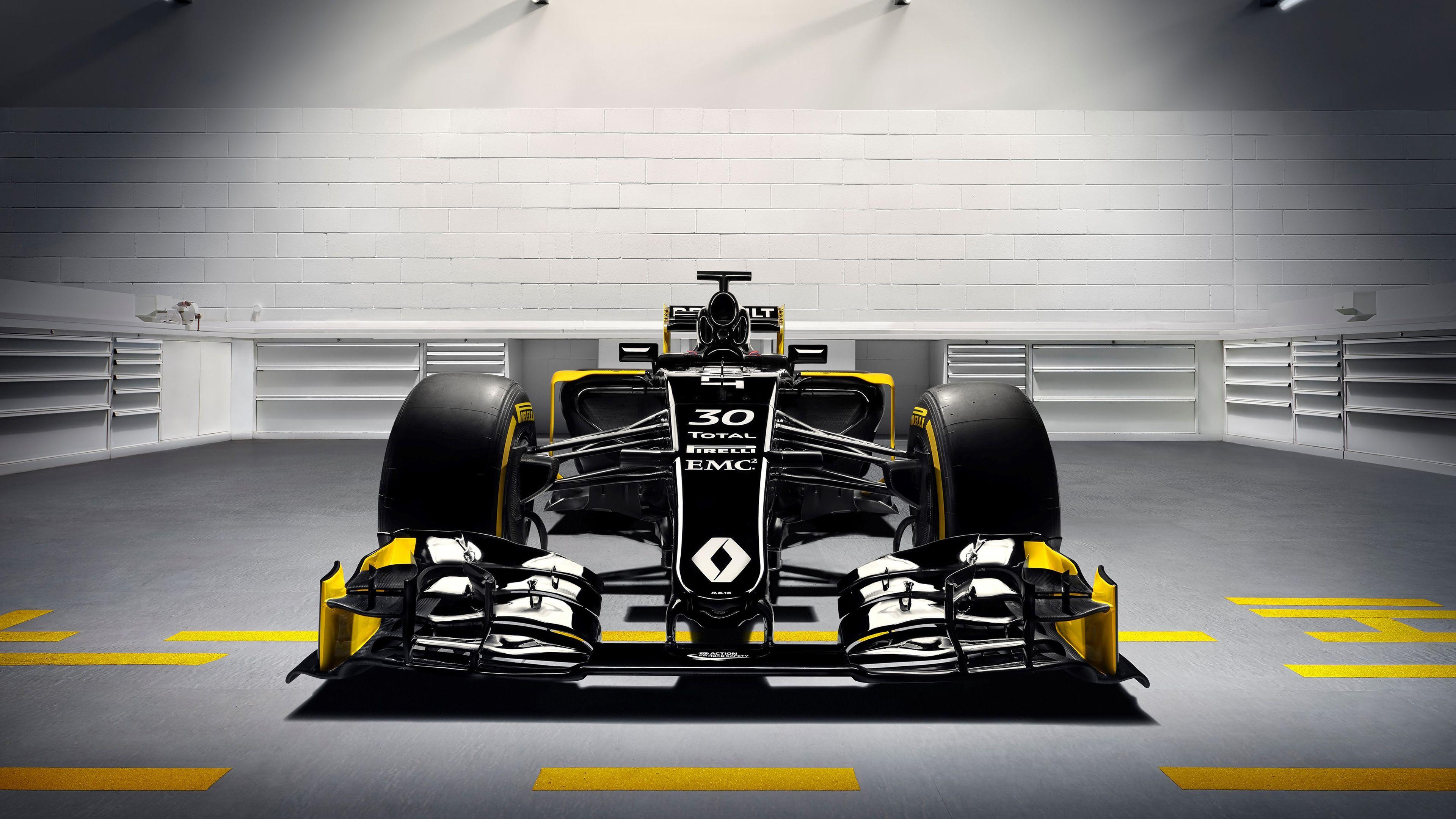(1) an equation or expression. F1 Car Wallpapers Wallpaper Cave