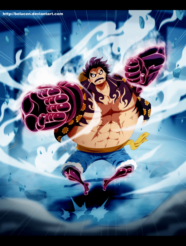 Our page always gives you hints for seeing the highest quality pics content, please kindly hunt and locate more enlightening articles and pic … Luffy Gear Fourth Wallpapers - Wallpaper Cave