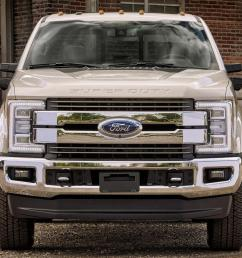 ford f 350 king ranch fx4 crew cab 2017 wallpapers and hd images [ 1920 x 1080 Pixel ]